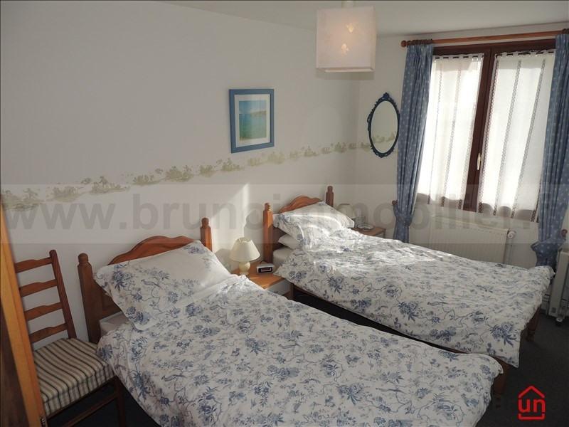 Verkoop  huis Le crotoy 255000€ - Foto 7