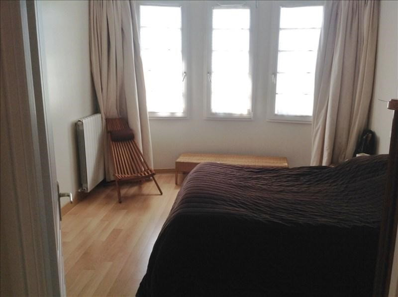Sale apartment Biarritz 370 000€ - Picture 3