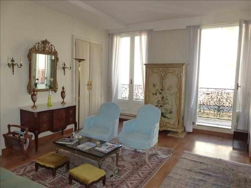 Vente appartement Beziers 220000€ - Photo 2