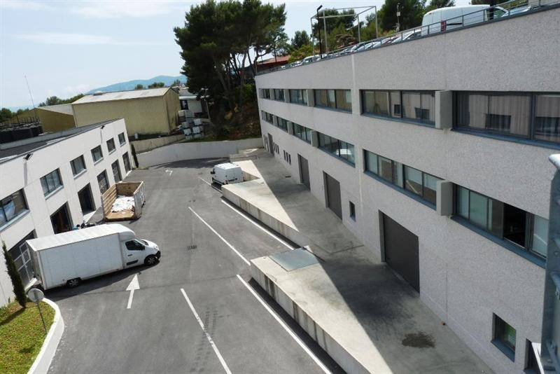Location Local commercial Grasse 0