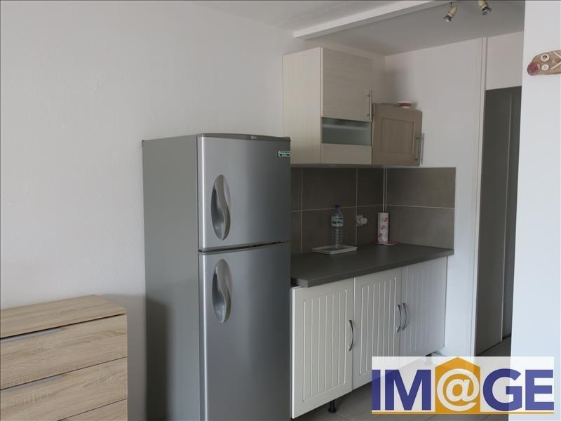 Alquiler  apartamento St martin 770€ CC - Fotografía 3