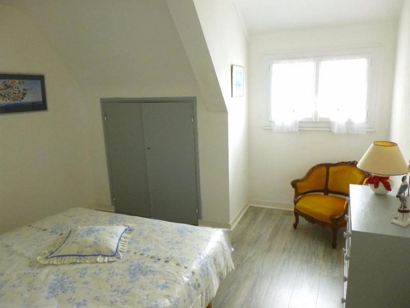 Vente maison / villa Ploemel 285250€ - Photo 7