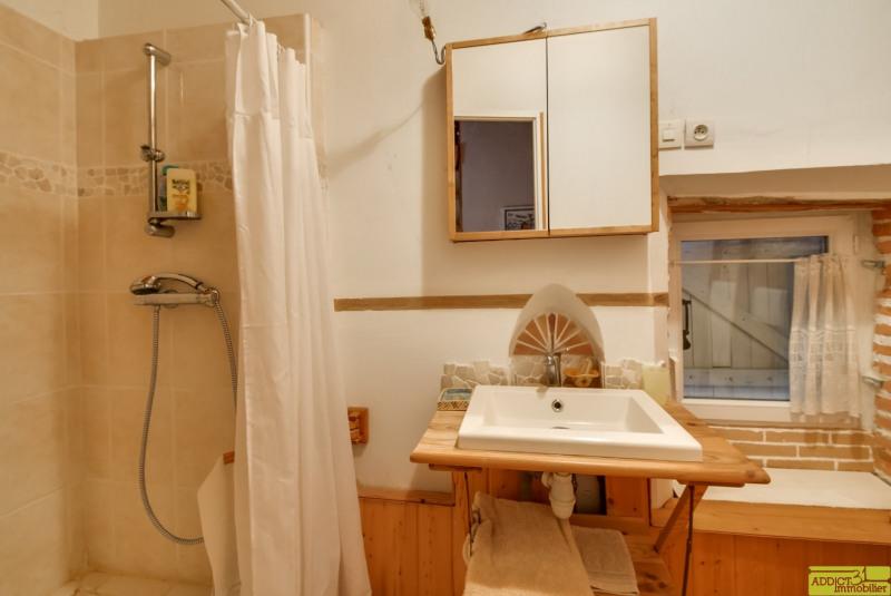 Vente maison / villa Saint-sulpice-la-pointe 294000€ - Photo 11