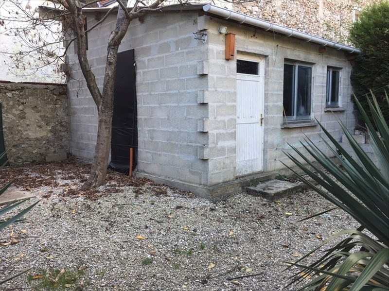 Sale house / villa La ferte sous jouarre 147 000€ - Picture 10