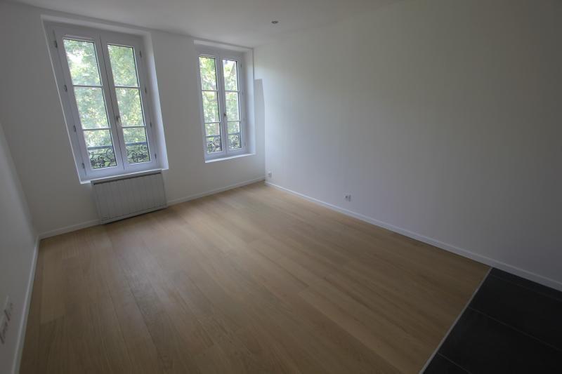 Vente appartement Paris 4ème 384000€ - Photo 3