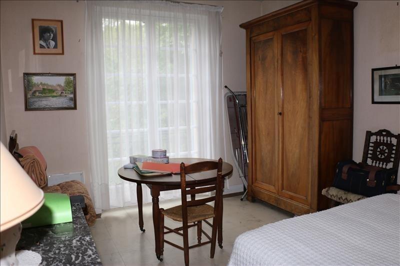 Sale house / villa St nom la breteche 670000€ - Picture 10