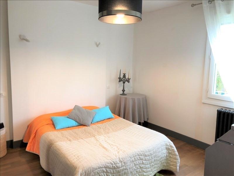 Sale house / villa La chapelle st mesmin 231900€ - Picture 4