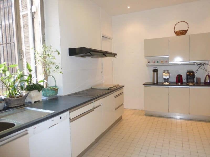 Vente de prestige appartement Marseille 8ème 1095000€ - Photo 6