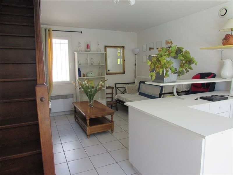 Vente maison / villa Vendres 433 000€ - Photo 5