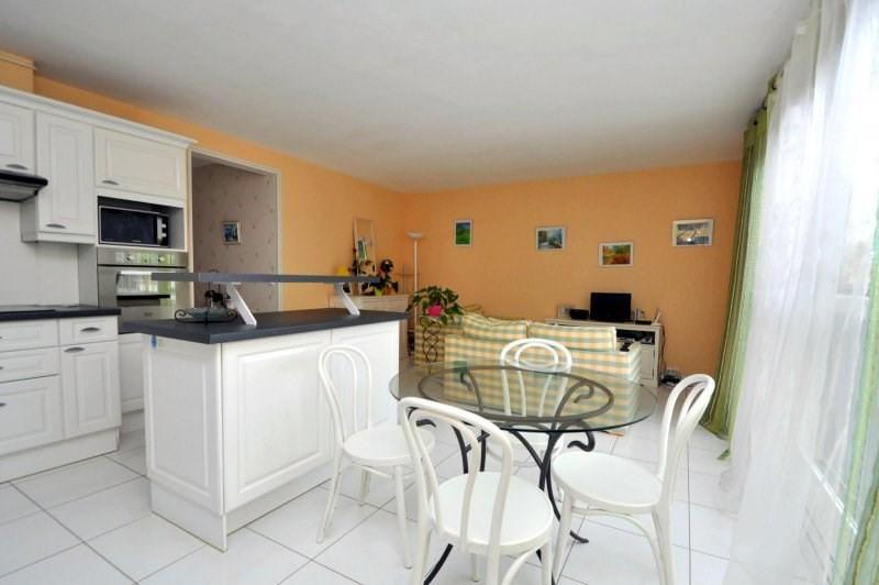 Vente appartement Breuillet 155000€ - Photo 5