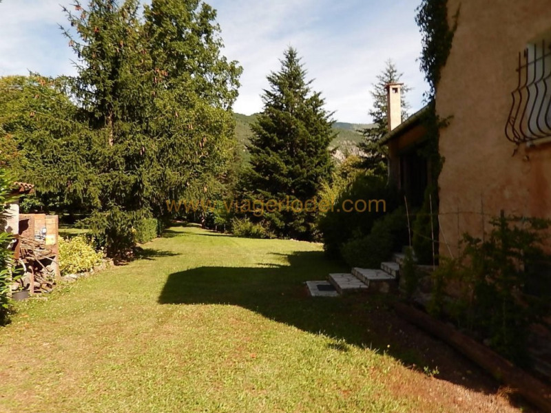 Deluxe sale house / villa Sospel 585000€ - Picture 8