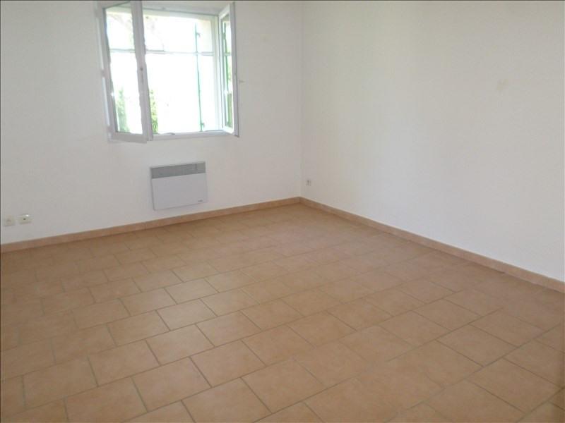 Verhuren  appartement Salon de provence 1000€ CC - Foto 5
