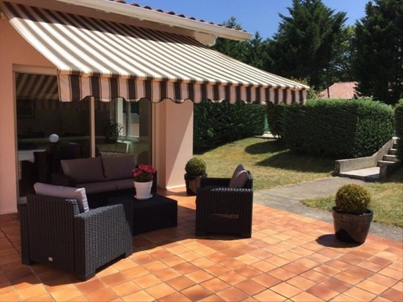 Alquiler  casa Soustons 1800€ +CH - Fotografía 1