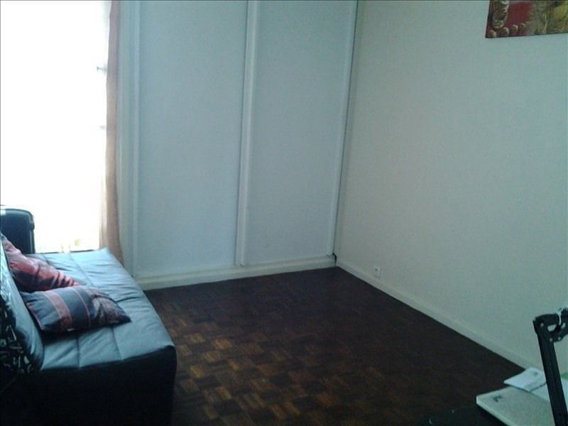Sale apartment Les abymes 97000€ - Picture 8