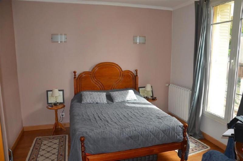 Vente maison / villa Chartrettes 332000€ - Photo 7