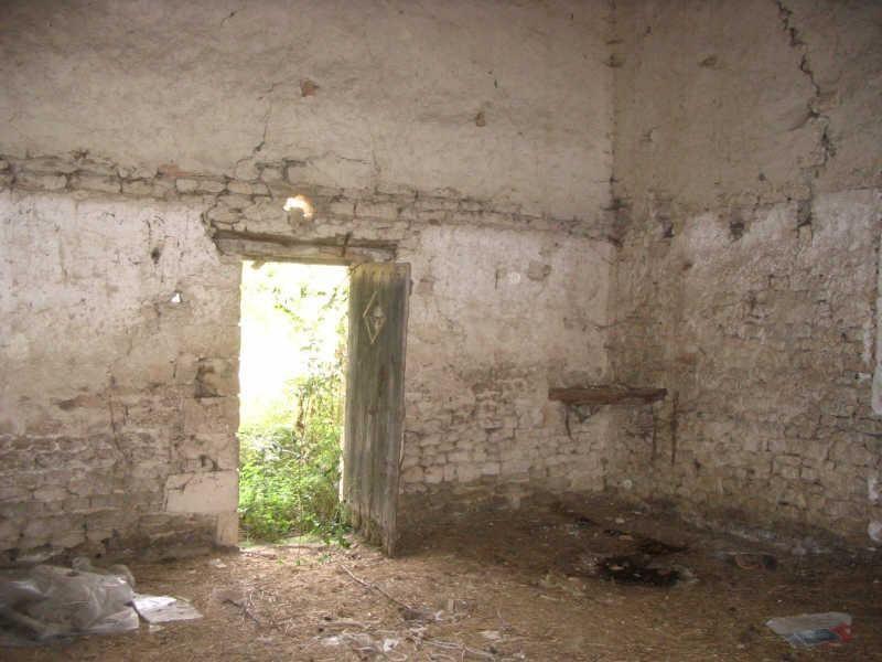 Vente maison / villa Aigre 55000€ - Photo 5