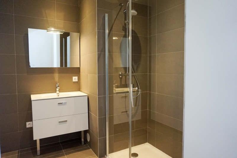 Location appartement Lyon 5ème 2250€cc - Photo 8