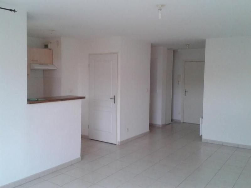 Vente de prestige appartement Castanet-tolosan 148000€ - Photo 1