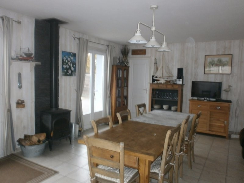 Vente maison / villa Gujan mestras 380 000€ - Photo 3