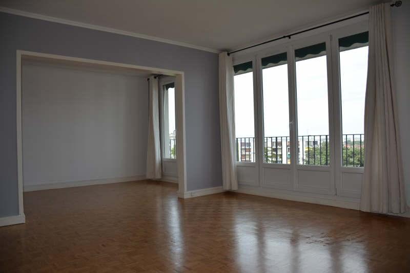 Vente appartement Beauvais 94000€ - Photo 1