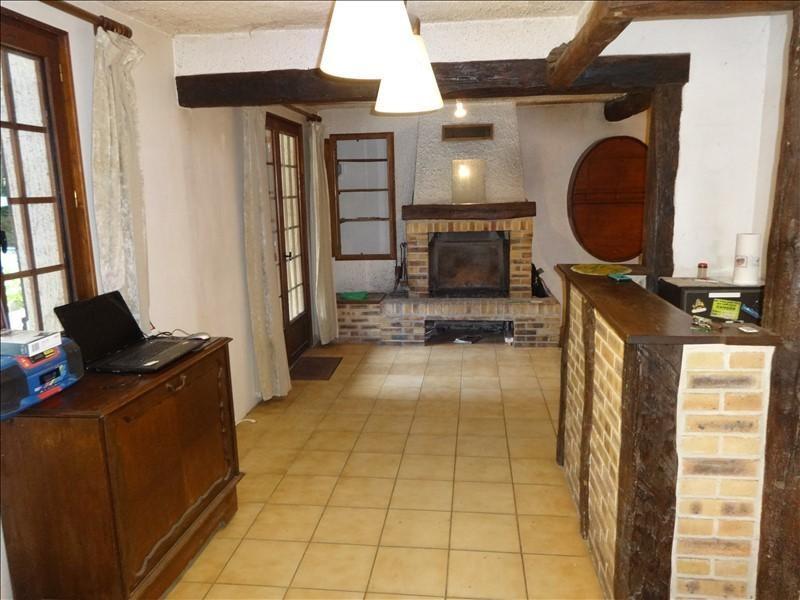 Sale house / villa Bonnieres sur seine 210000€ - Picture 4