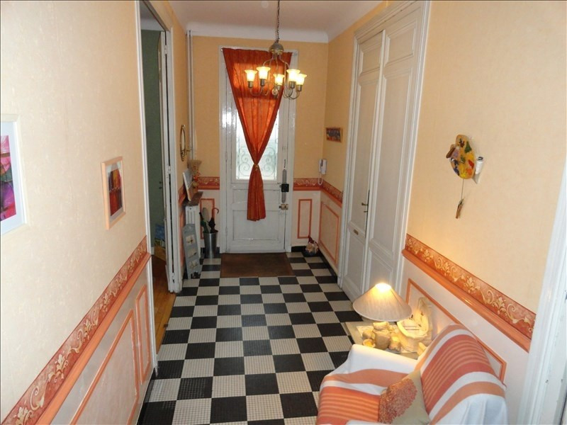 Sale house / villa Bergerac 209 000€ - Picture 3