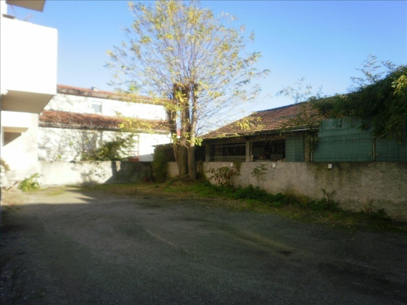 Investment property apartment Toulouse 75000€ - Picture 5