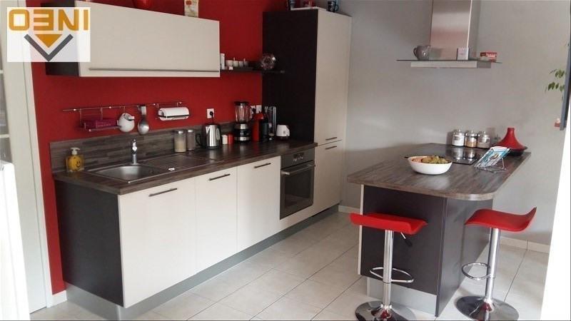 Vente appartement Geveze 181600€ - Photo 6