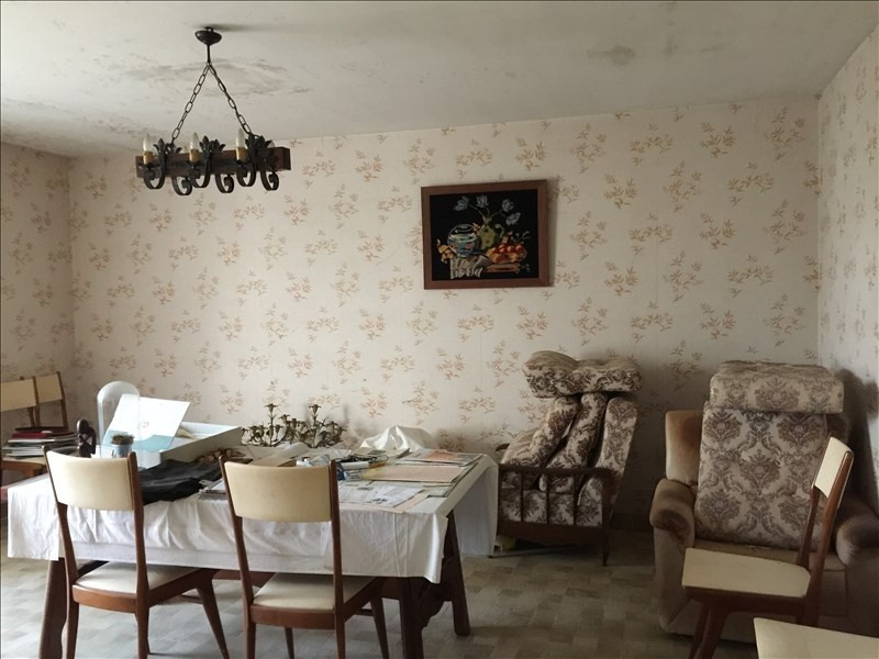 Sale house / villa Bergerac 107 000€ - Picture 3