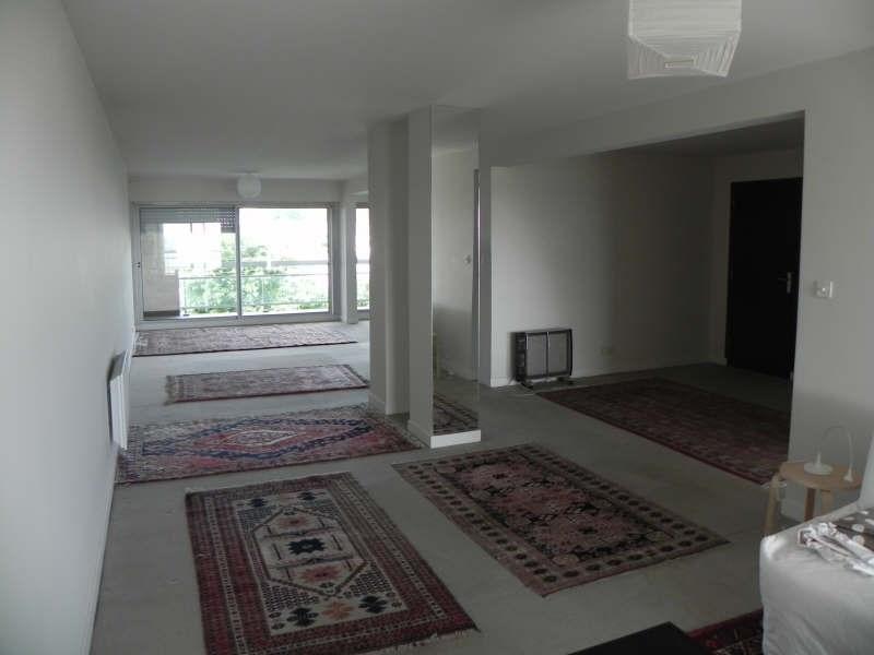 Sale apartment Perros guirec 373320€ - Picture 1