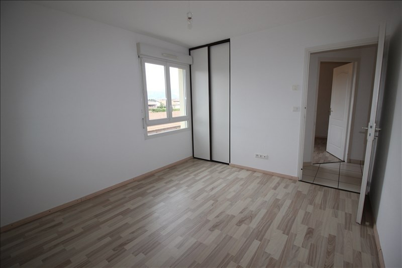 Vente appartement Reignier-esery 270 000€ - Photo 7