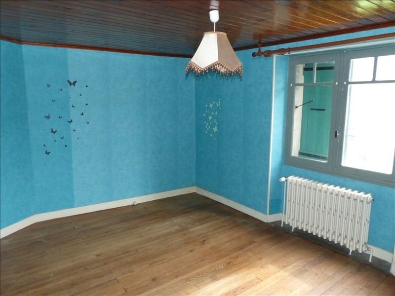 Vente maison / villa Proche mazamet 45000€ - Photo 6