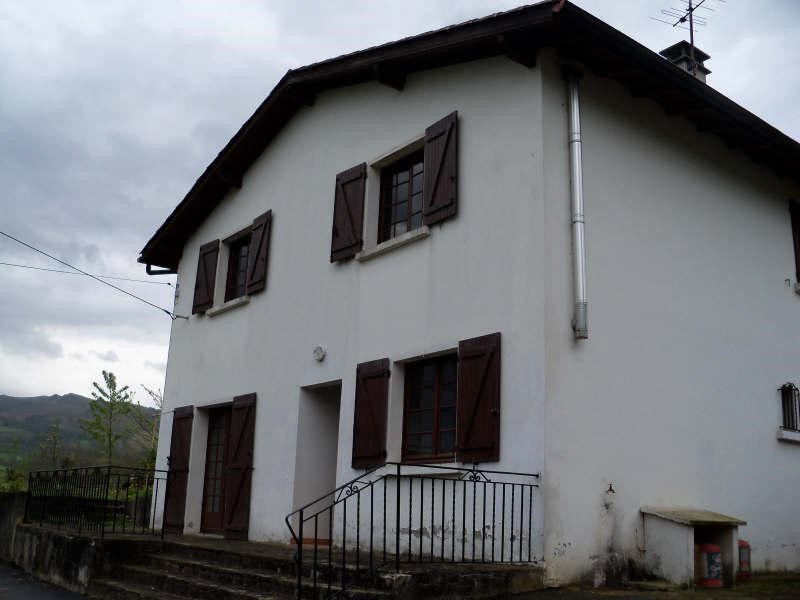 Vente maison / villa St jean pied de port 132 000€ - Photo 6
