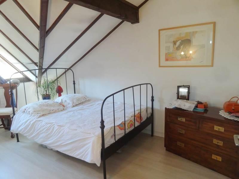 Venta  apartamento Gaillard 229000€ - Fotografía 3