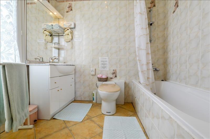 Vente maison / villa Pau 549900€ - Photo 4