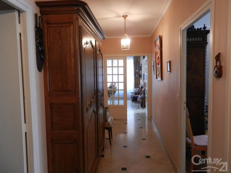 Vente appartement Caen 215 000€ - Photo 3