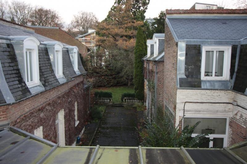 Vente maison / villa Abbeville 260000€ - Photo 3