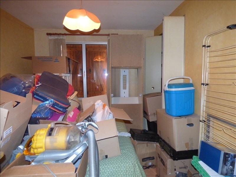 Vente maison / villa La ferte sous jouarre 184000€ - Photo 7