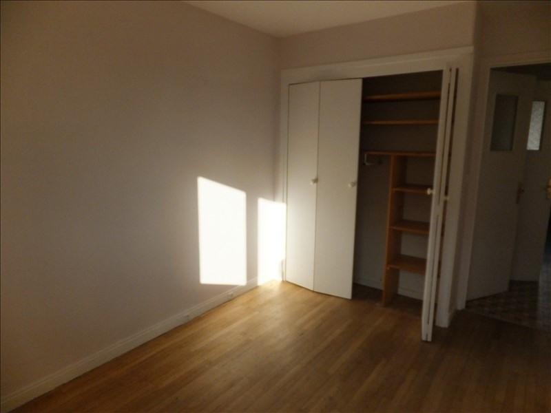 Vente appartement Lyon 4ème 200000€ - Photo 7