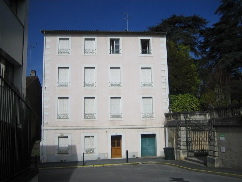 Rental apartment Perigueux 310€ CC - Picture 7