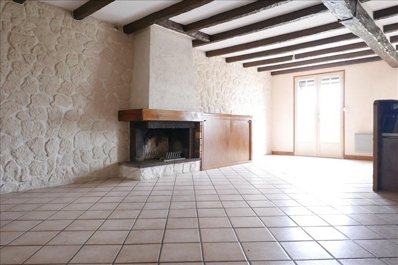 Verkoop  huis Maintenon 248000€ - Foto 2