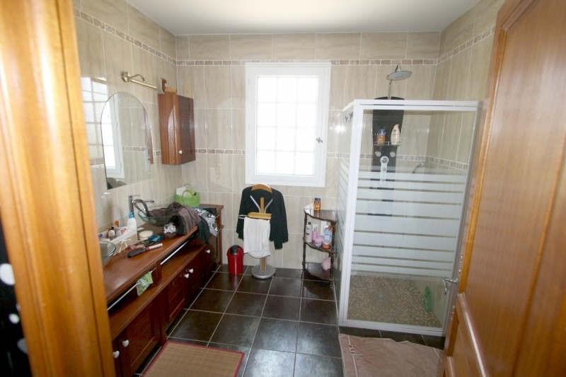 Sale house / villa Bergerac 192000€ - Picture 4