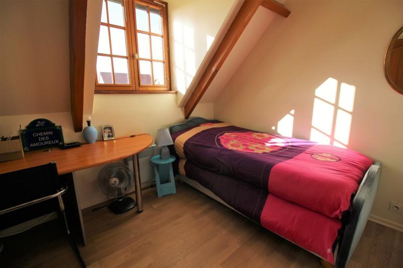 Vente maison / villa Saint prix 565000€ - Photo 5