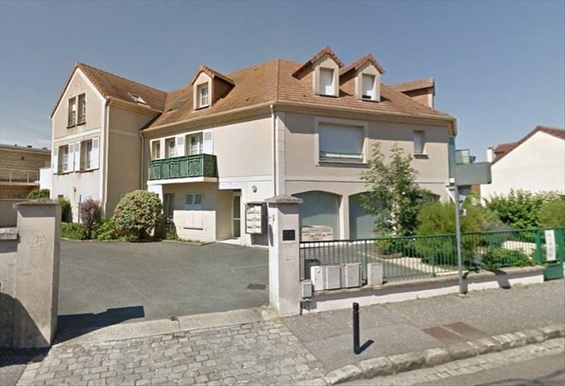 Location appartement Voisins le bretonneux 955€ CC - Photo 8