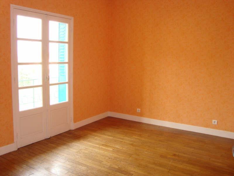 Location appartement Montlucon 435€ CC - Photo 2
