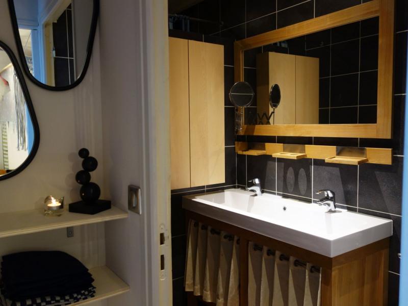 Vente appartement Saint-michel-sur-orge 179000€ - Photo 8