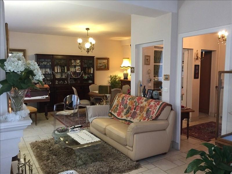 Vente maison / villa Royan 420000€ - Photo 3