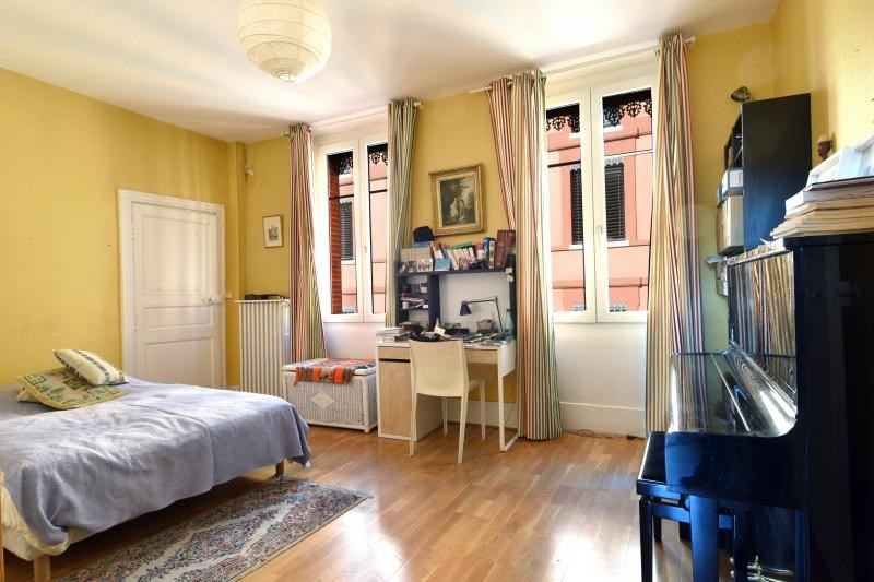 Deluxe sale apartment Toulouse 790000€ - Picture 5