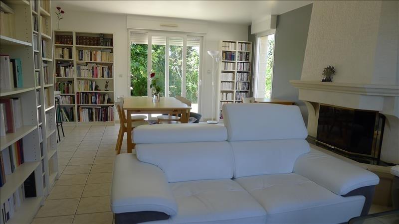 Sale house / villa Chateauneuf sur loire 275000€ - Picture 4