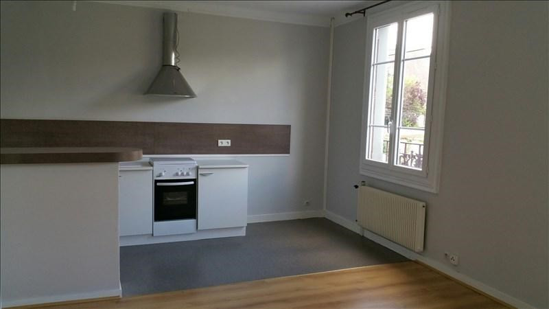 Location appartement Rambouillet 755€ CC - Photo 2